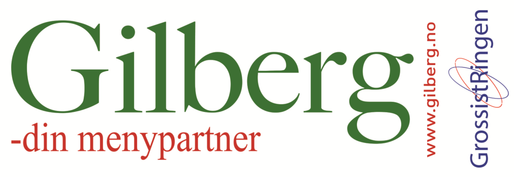Partners 4